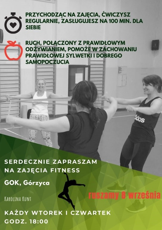 You are browsing images from the article: Serdecznie zapraszamy!