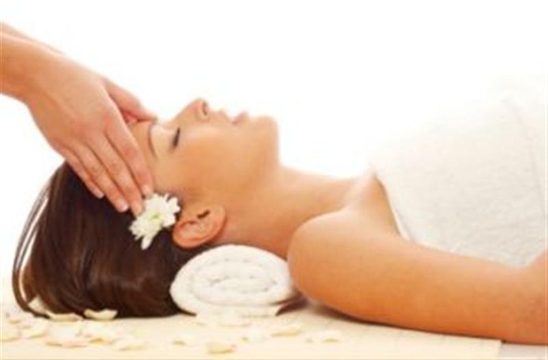 You are browsing images from the article: SPA