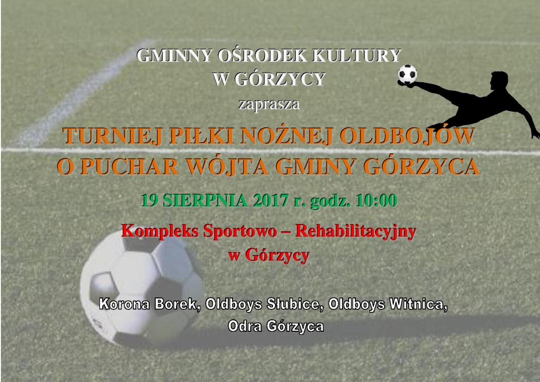 You are browsing images from the article: Turniej oldbojów! Serdecznie zapraszamy!