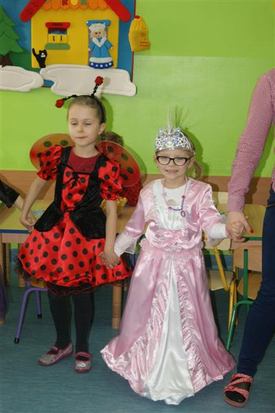 You are browsing images from the article: Pracownia Edukacji Kulturalnej